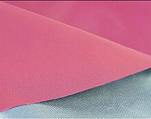 NAN Wasserdichte Oxford tuch Zelt tuch Carport tuch sonnenschutz auto abdeckung tuch Tasche tuch 180g/m2 (blau, rosa) (Farbe : B, größe : 8*12m)