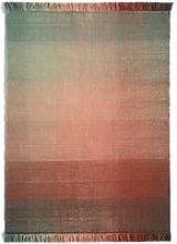 nanimarquina - Shade Outdoor-Teppich, 170 x 240