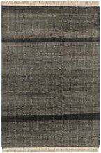 nanimarquina - Tres Stripes Outdoor-Teppich, 170 x