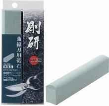 Naniwa Japanische Compact Schleifstein Gouken für
