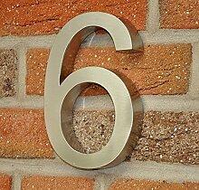 3D Hausnummern günstig online kaufen | LionsHome