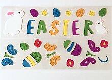 Nantucket Home Lustige Ostern