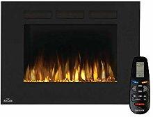 Napoleon Premium Fire - Allure™ Series (32) -