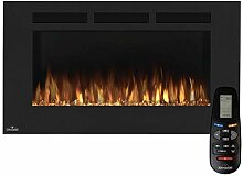 Napoleon Premium Fire - Allure™ Series (42) -