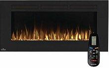 Napoleon Premium Fire - Allure™ Series (50) -