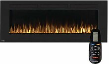 Napoleon Premium Fire - Allure™ Series (60) -