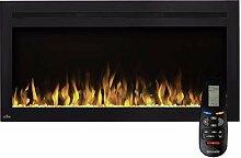 Napoleon Premium Fire - Purview™ Series (42) -