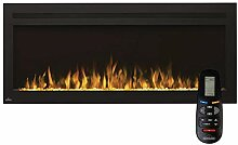 Napoleon Premium Fire - Purview™ Series (50)-