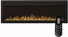 Napoleon Premium Fire - Purview™ Series (60) -