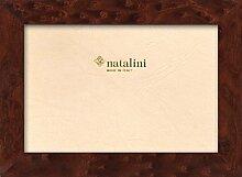 Natalini 280OLMO 10X15 Bilderrahmen mit