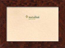 Natalini 280OLMO 13X18 Bilderrahmen mit