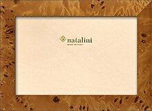 Natalini 280PIOPPO 13X18 Bilderrahmen mit