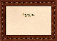 Natalini Antiqua Mogano 13X18 Bilderrahmen mit