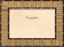 Natalini AntiquaRovere 13X18 Bilderrahmen mit