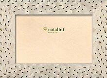 Natalini ATTICO 13X18 Bilderrahmen mit