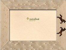 Natalini CAVALLII 10X15 Bilderrahmen mit