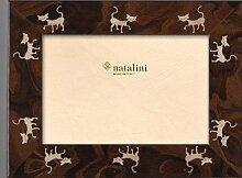 Natalini Chat 10X15 Bilderrahmen mit