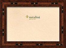 Natalini E3 13X18 Bilderrahmen mit Unterstützung