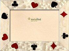 Natalini Fortuna 13X18 Bilderrahmen mit