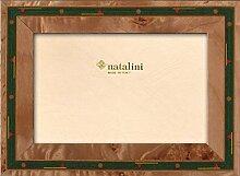 Natalini Golf 10X15 Bilderrahmen mit