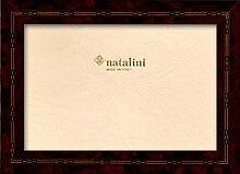 Natalini KS3Olmo 13X18 Bilderrahmen mit