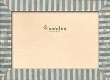 Natalini KTAzzurro 10X15 Bilderrahmen mit