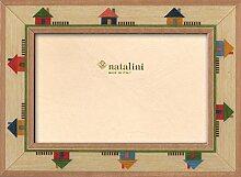 Natalini Maison 10X15 Bilderrahmen mit