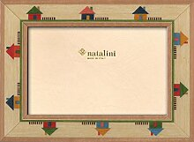 Natalini Maison 13X18 Bilderrahmen mit