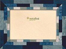 Natalini MIRA BLUBA 13X18 Bilderrahmen mit