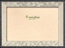 Natalini OBLBianco 10X15 Bilderrahmen mit