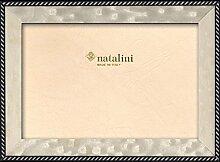 Natalini OBLBianco 20X25 Bilderrahmen mit