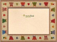 Natalini ORSETTI 10X15 Bilderrahmen mit