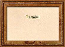Natalini P4 10X15 Bilderrahmen mit Unterstützung