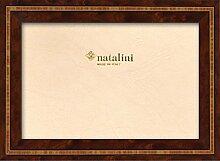 Natalini P5 10X15 Bilderrahmen mit Unterstützung