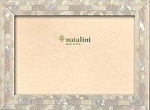 Natalini QHBianco 13X18 Bilderrahmen mit