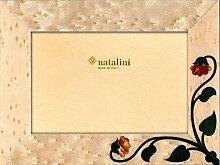 Natalini Siena Bianco 13X18 Bilderrahmen mit