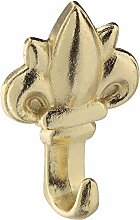 National Hardware V2507Push Pin Kleiderbügel in