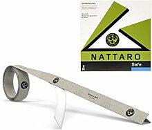 Nattaro Safe Bettwanzen Tape - Die biologische