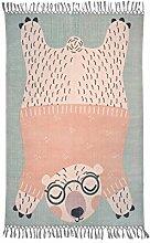 Nattiot Kinder Teppiche–Oden