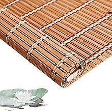 Natürliche Bambus-Rollo,Pavillon Patio