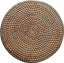 Rattan Tischset günstig online kaufen | LIONSHOME