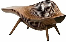 Natürlichen bambus - rattan wicker sofa set / sofa suite / sofa satz / schlafsofa /sofa ecke / couch / sitzer / sessel / couchtisch / teetisch / couchtisch / beistelltisch / ende tabelle