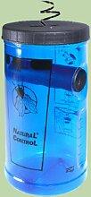 Natural Control 07670Fliegenfalle mit