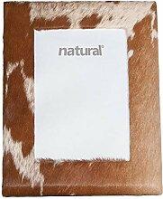 Natural Design Architecture Lifestyle N Durango