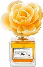 Natural Fresh Raumduft Orange Duftblume
