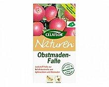 Naturen Obstmaden-Falle Celaflor Se