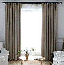 Moderne Vorhänge Gardinen günstig online kaufen | LionsHome
