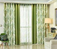 Vorhänge Blickdicht Schlafzimmer günstig online kaufen ...