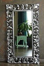 Naturesco Edler Wandspiegel Barockspiegel Spiegel