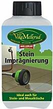 Naturstein Kunststein Imprägnierung 0,5l Villa Mellerud